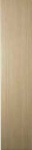 Clarendon-Gloss-Maple