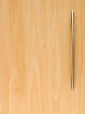 beech-kitchen-door