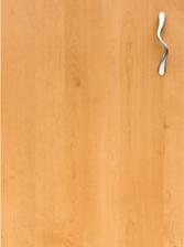 honey-birch-kitchen-door