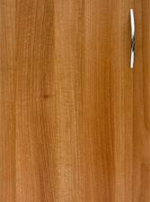 light-walnut-kitchen-door