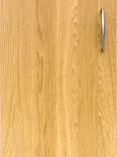lissa-oak-kitchen-door