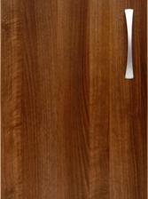 opera-walnut-kitchen-door
