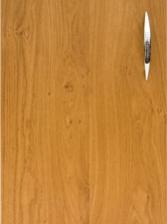 pippy-oak-kitchen-door
