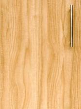 stilo-walnut-kitchen-door