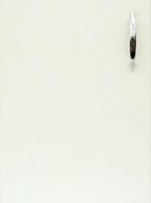 super-white-ash-kitchen-door
