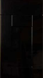 Gloss-Shaker-Gloss-Metallic-Black