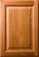 ashford-vanilla-kitchen-door