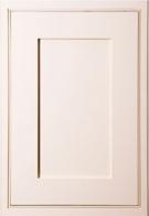 Inframe-Shaker-Kitchen-Door