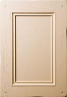 painted-heritage-kitchen-door