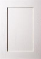 painted-shaker-2-kitchen-door