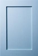 painted-shaker-kitchen-door