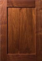 shaker-kitchen-door