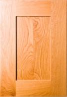 sherwood-2-kitchen-door