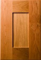 sherwood-kitchen-door