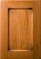 webber-kitchen-door