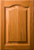 wells-cathedral-kitchen-door