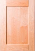 wentworth-2-kitchen-door