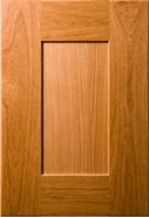 whitehall-kitchen-door