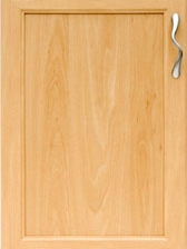 beech-kitchen-door