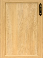 montana-oak-kitchen-door