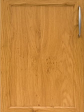 pippy-oak-kitchen-door