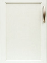 super-white-ash-kitchen-door