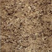 Sienna Granite
