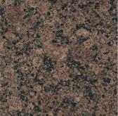 Tuscan Granite