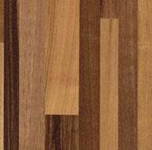Ikebana Wood