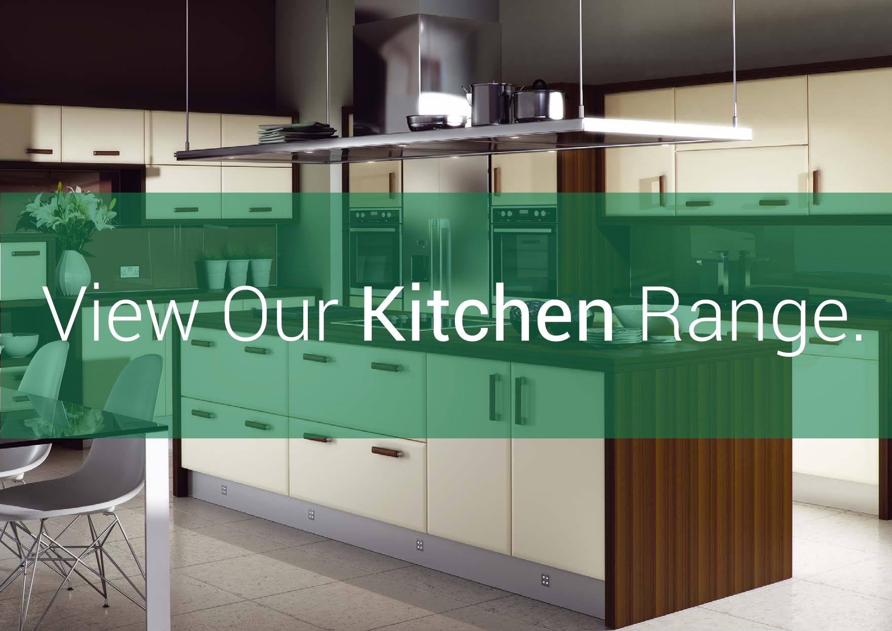 kitchen-homepage