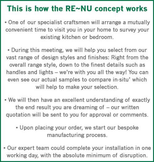 re-nu-concepts