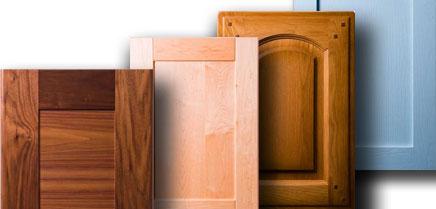 solid-wood-range