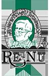 Renu Kitchens
